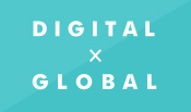 DIGITAL×GLOBAL